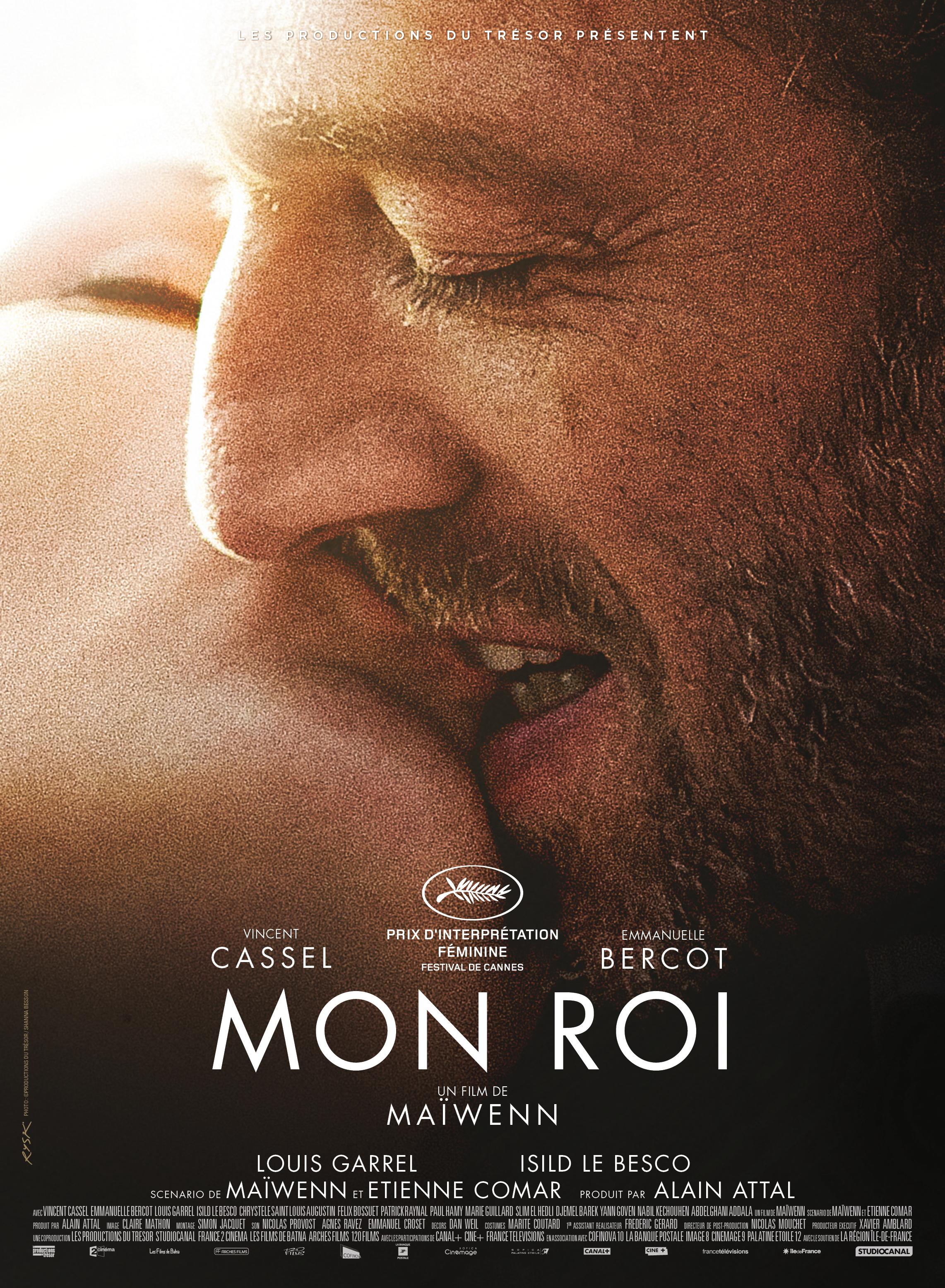 MON_ROI_120_RVB