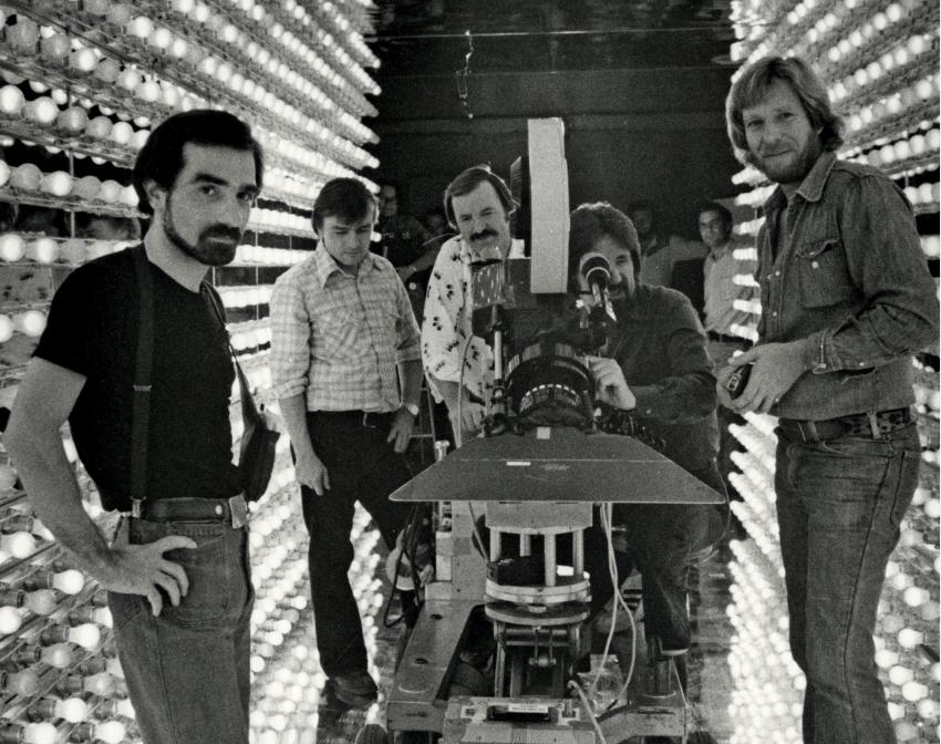 Dossier Scorsese Partenariat.pub