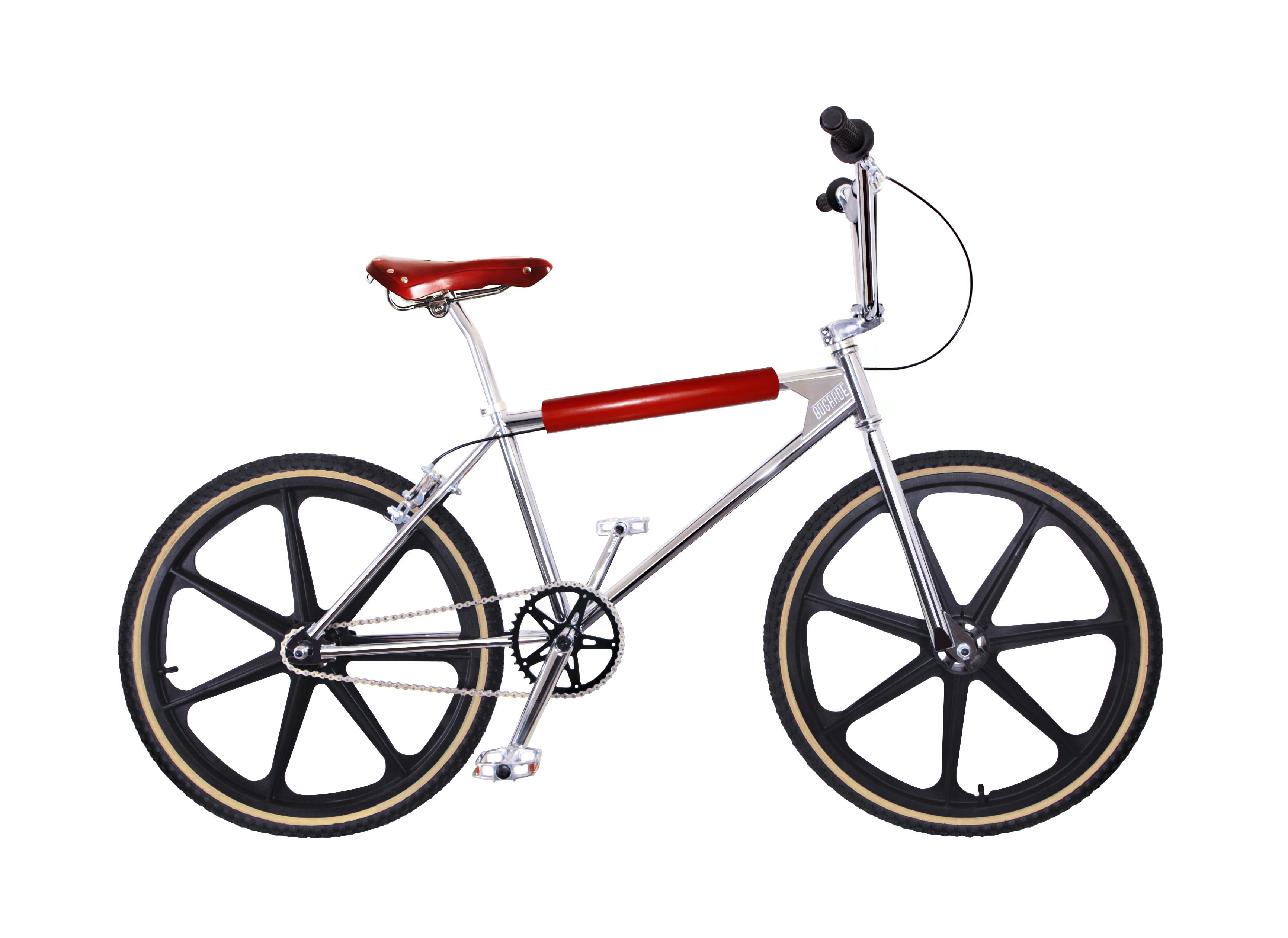 bogarde-bike-bmx