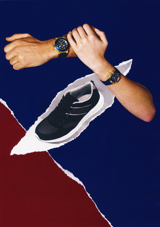 guess-watches-monoprix-sneaker