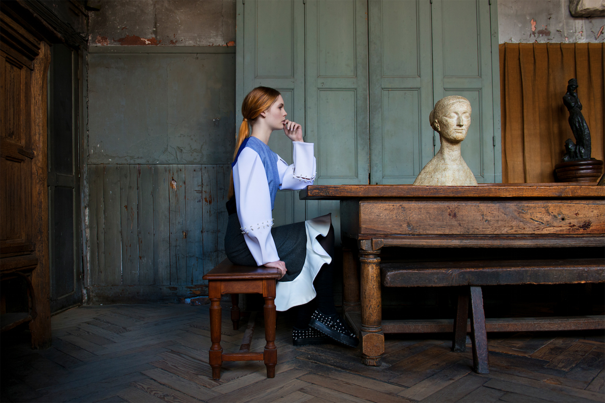 musee-bourdelle-fashion-editorial