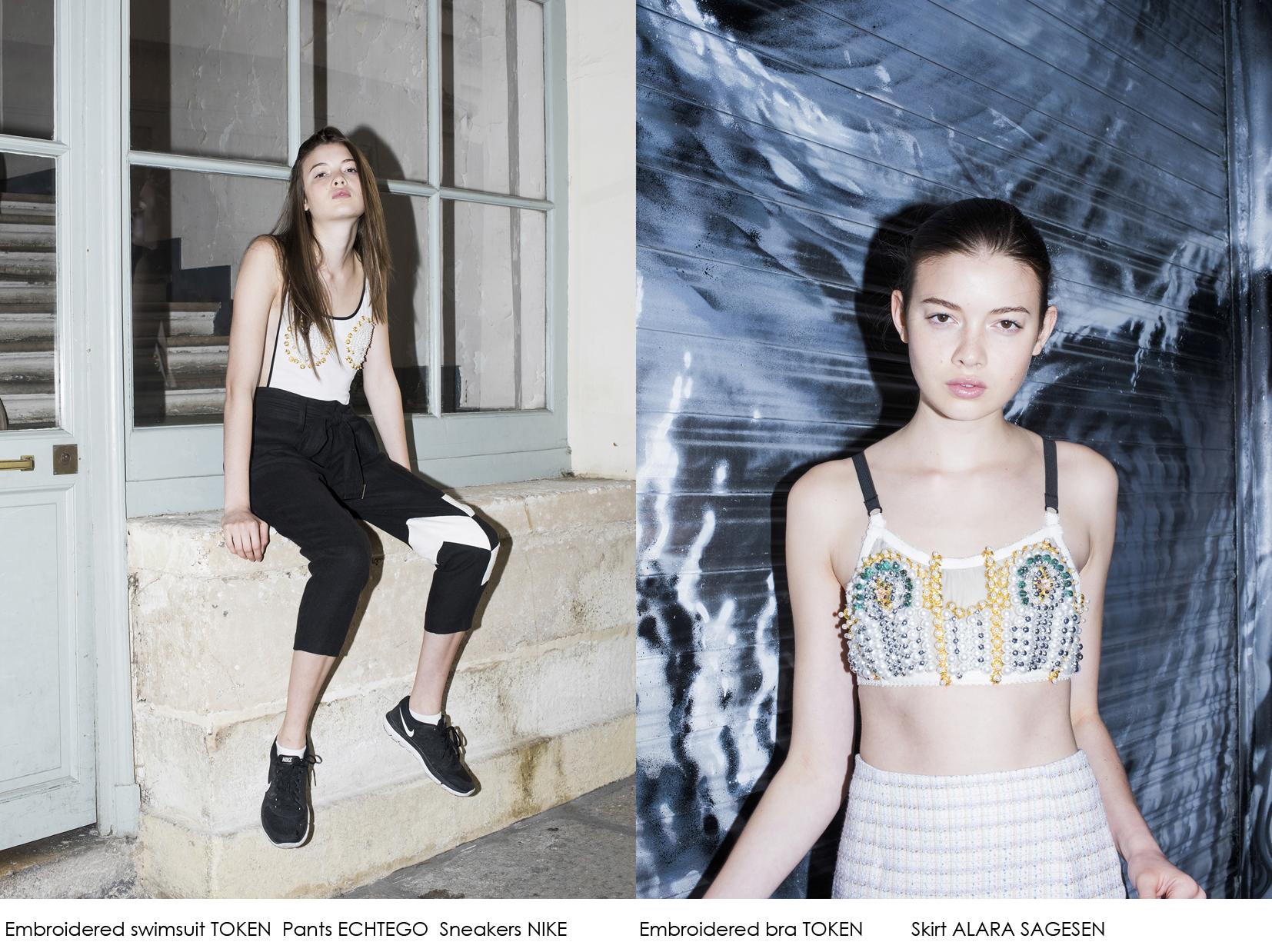 token-paris-beutail_emma-burlet_juste-magazine-1