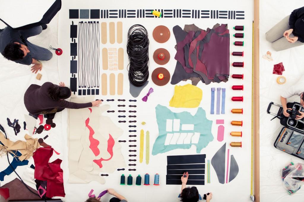20 - Ateliers DIY © La Reserve des Arts D R