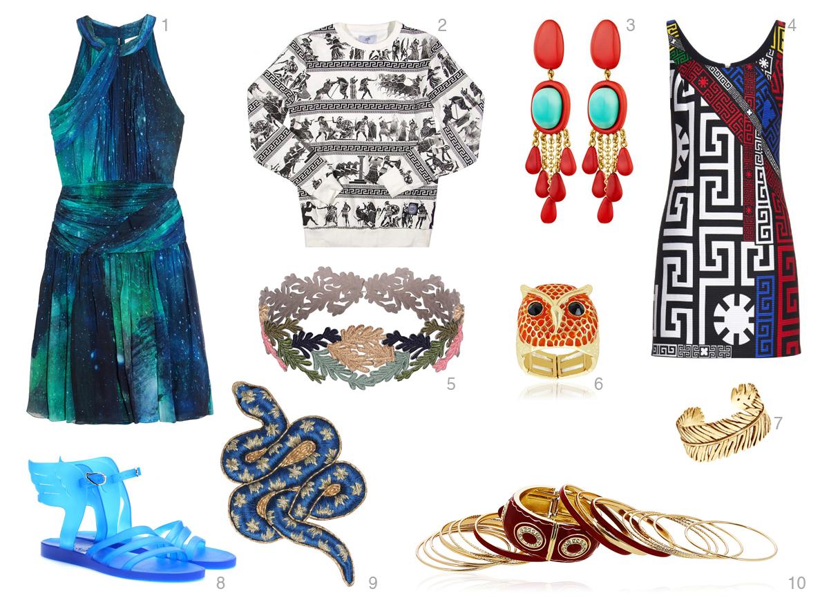mode-inspiration-grece-antique