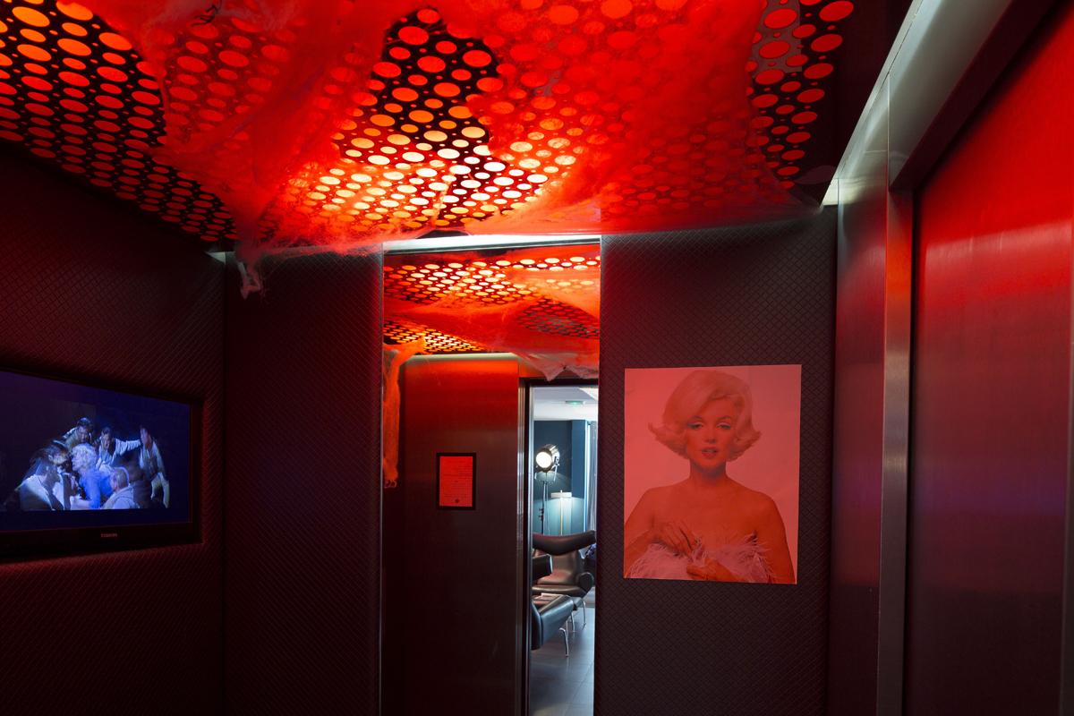 platine-hotel-photo christophe bielsa-ascenceur-01 md