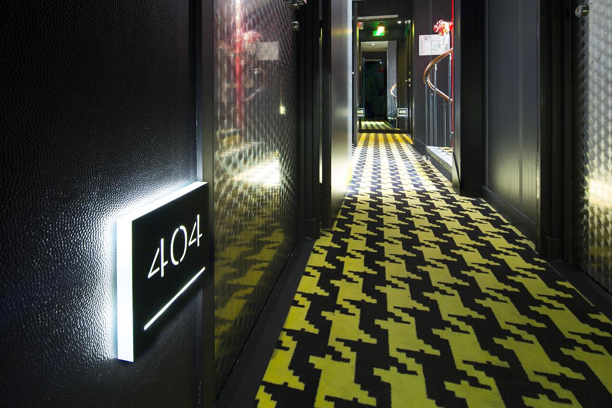 platine-hotel-photo christophe bielsa-passage-01 md