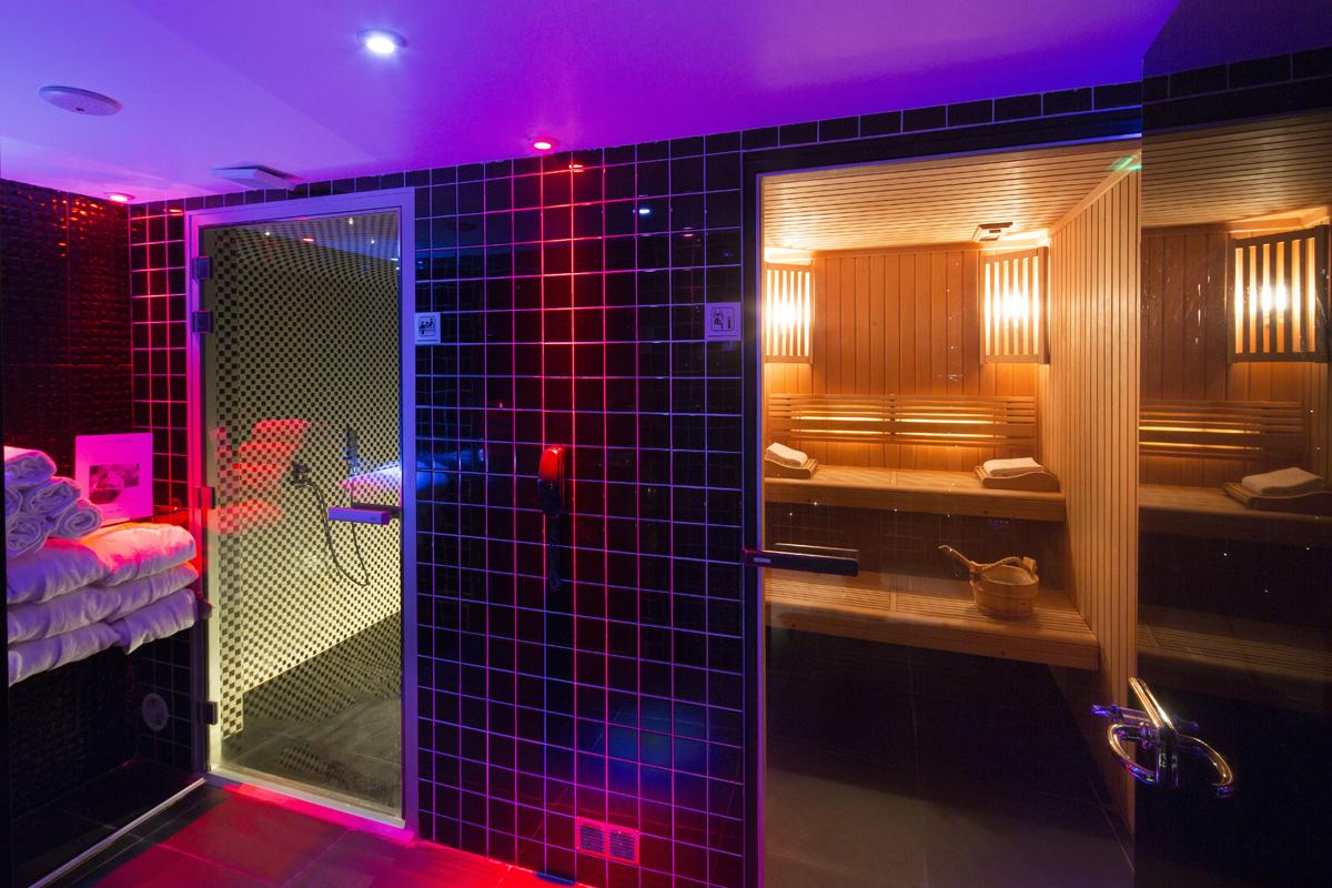 platine-hotel-photo christophe bielsa-spa-35 md