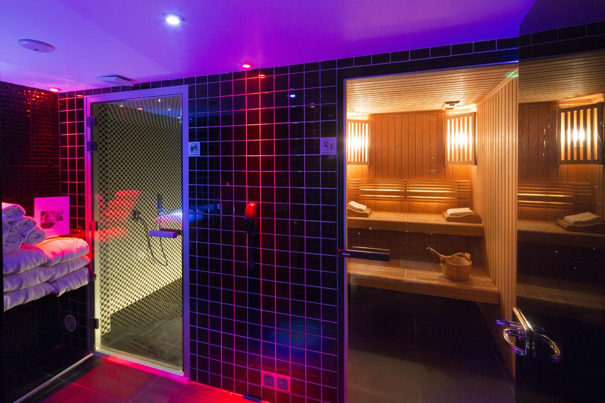 platine-hotel-photo christophe bielsa-spa-35 md