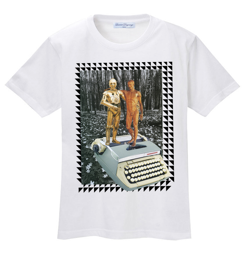 star-wars-t-shirt-c-3po