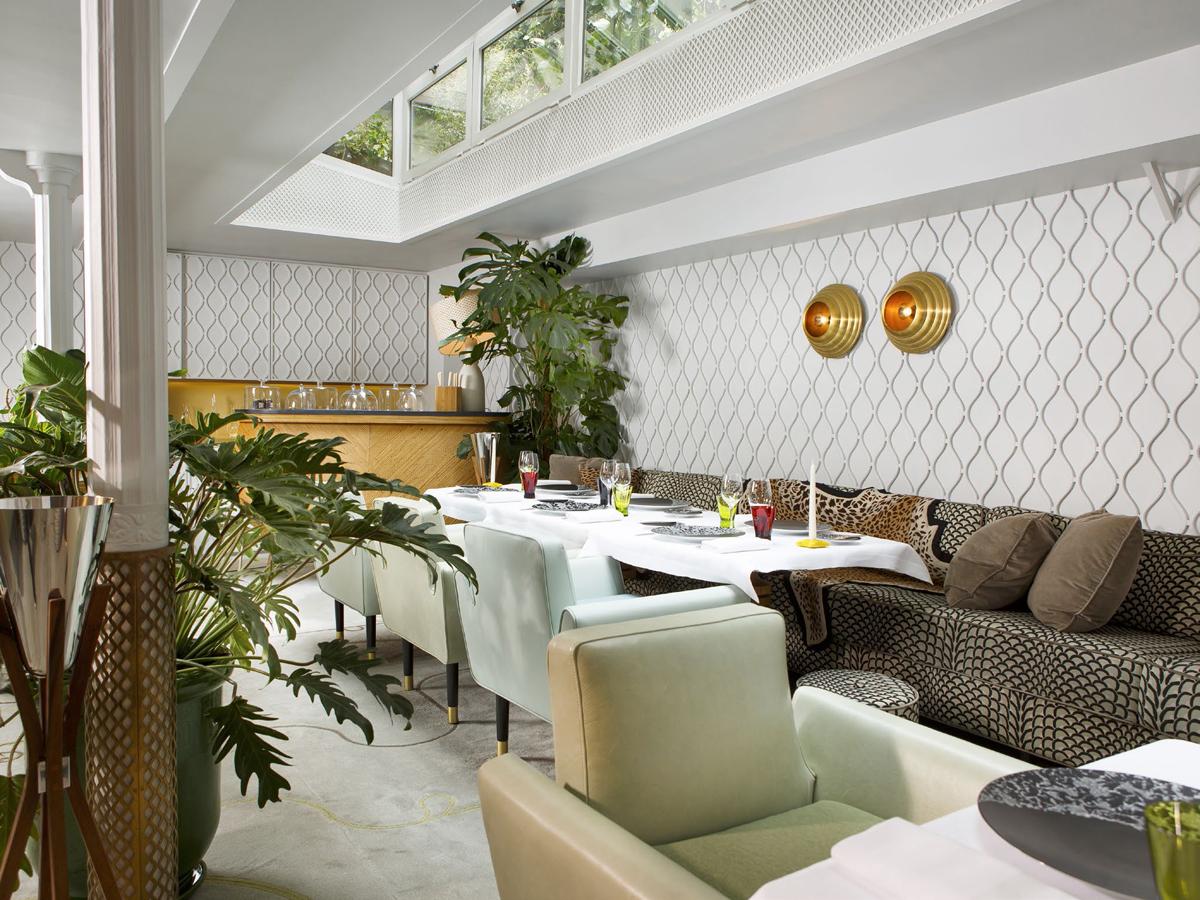 sylvestre-restaurant-Thoumieux