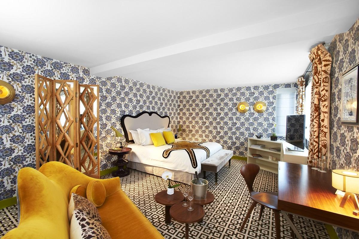 thoumieux-hotel-paris