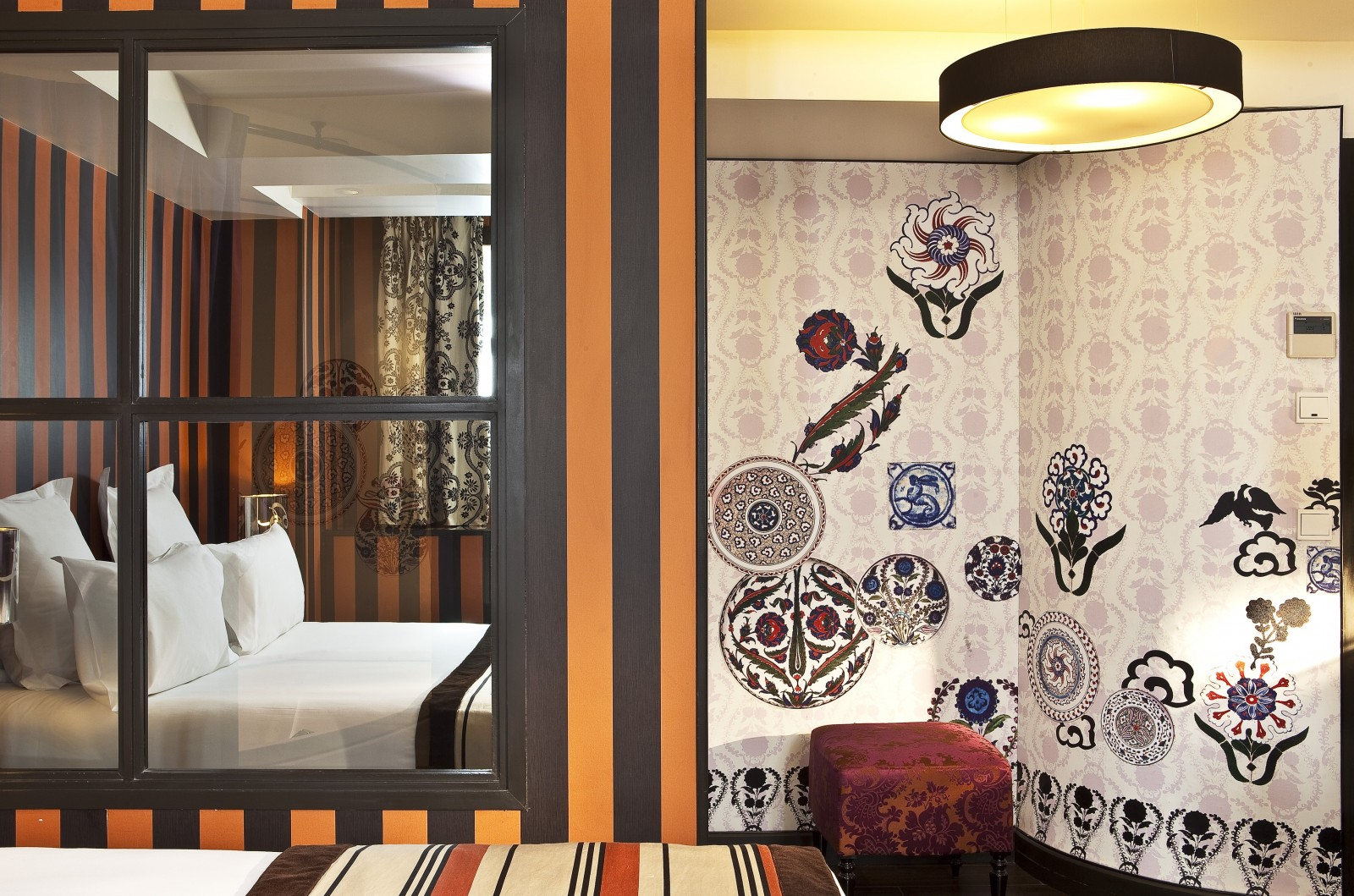 bellechasse-hotel-interior-design-christian-lacroix