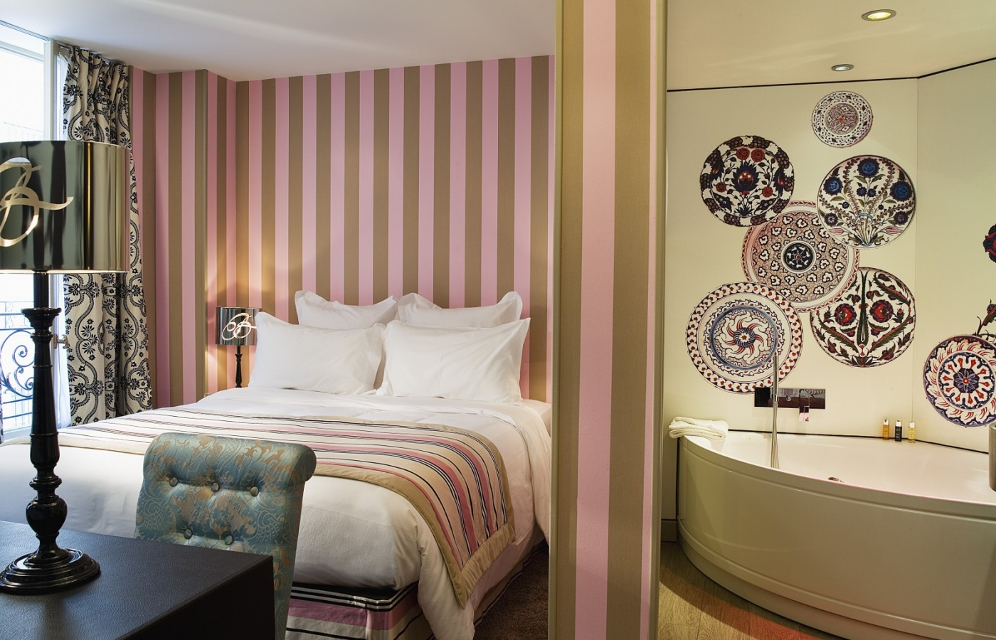 bellechasse-hotel-interior-design-deco-room