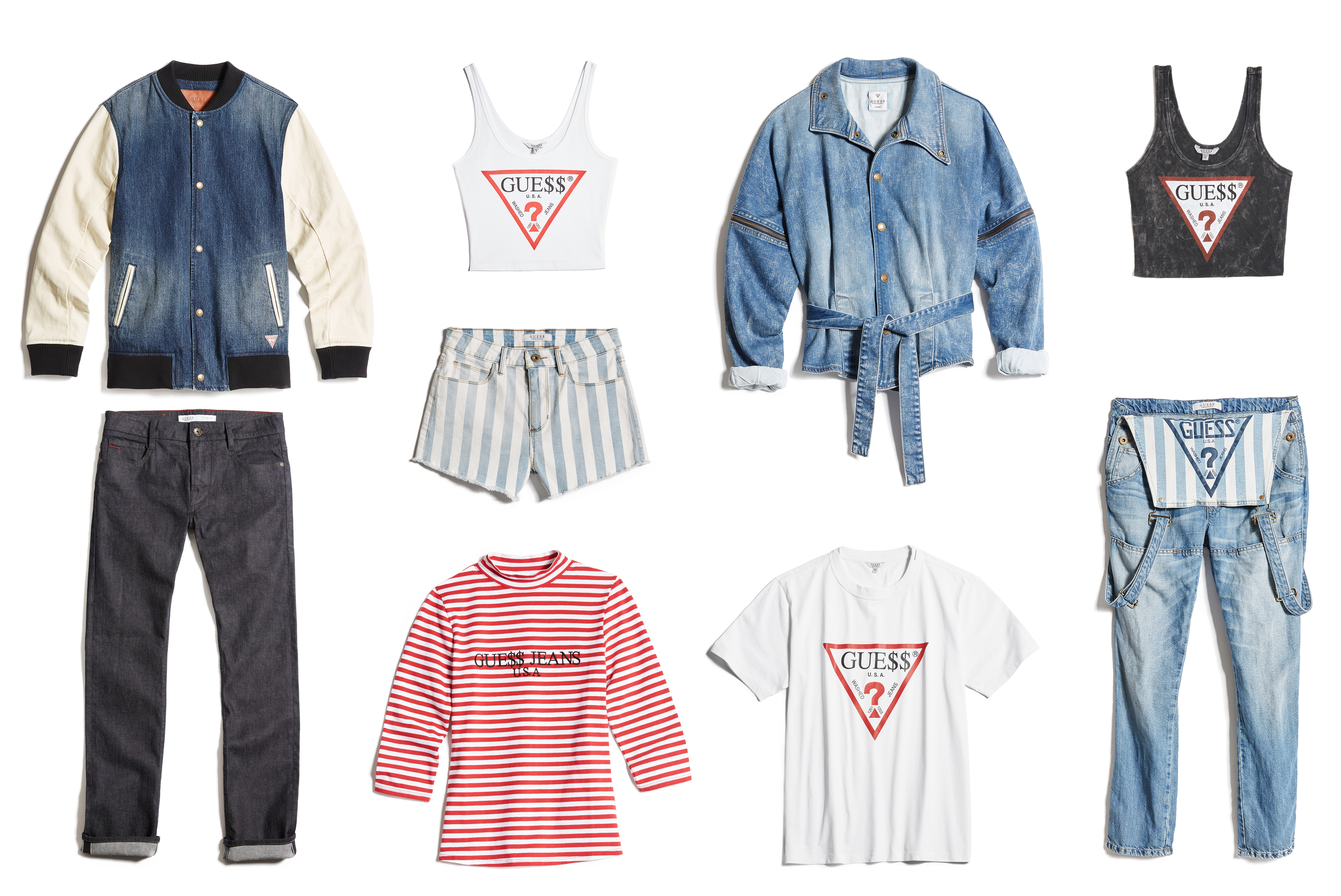 guess-asap-rocky-collection
