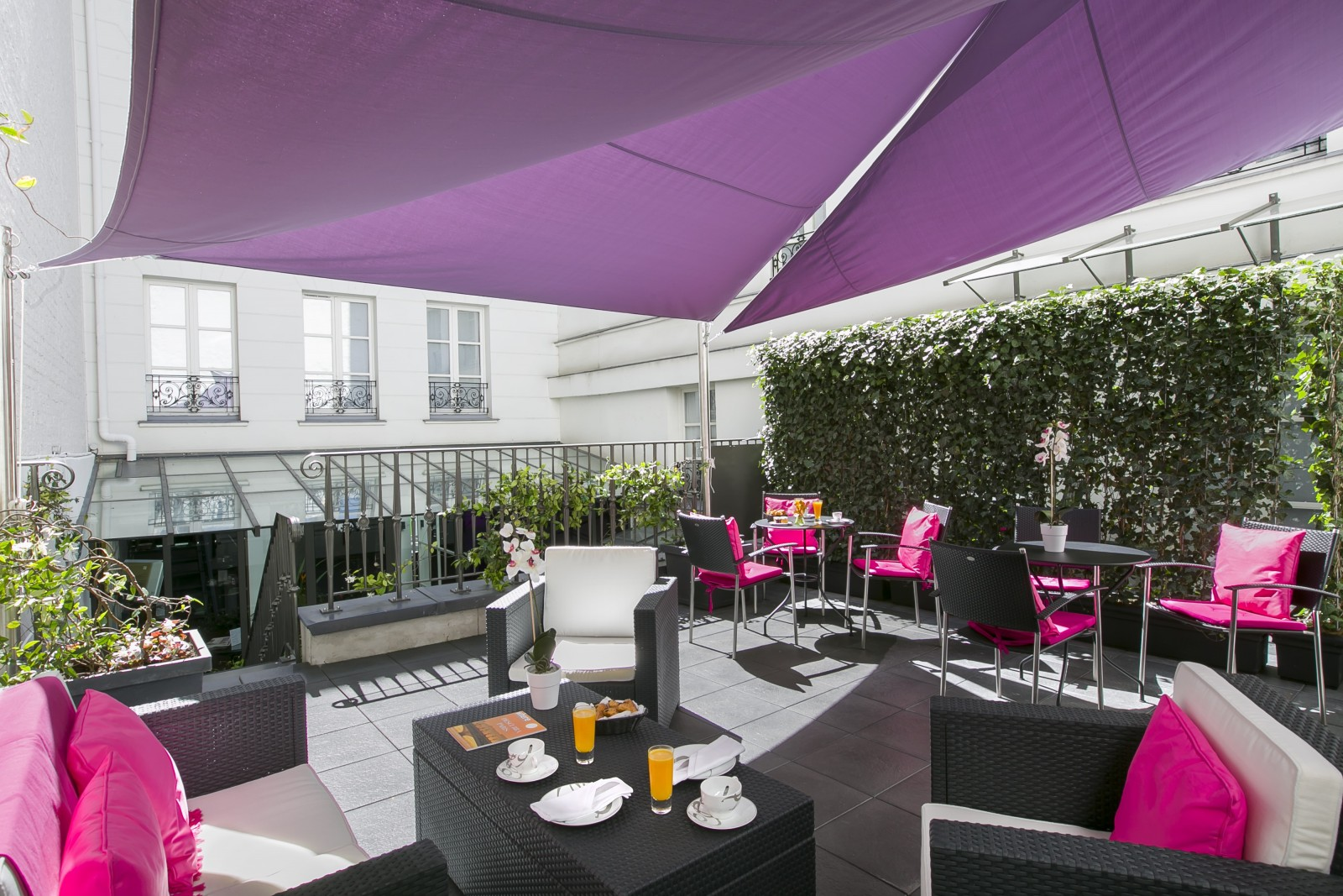 terrasse-bellechasse-hotel-paris