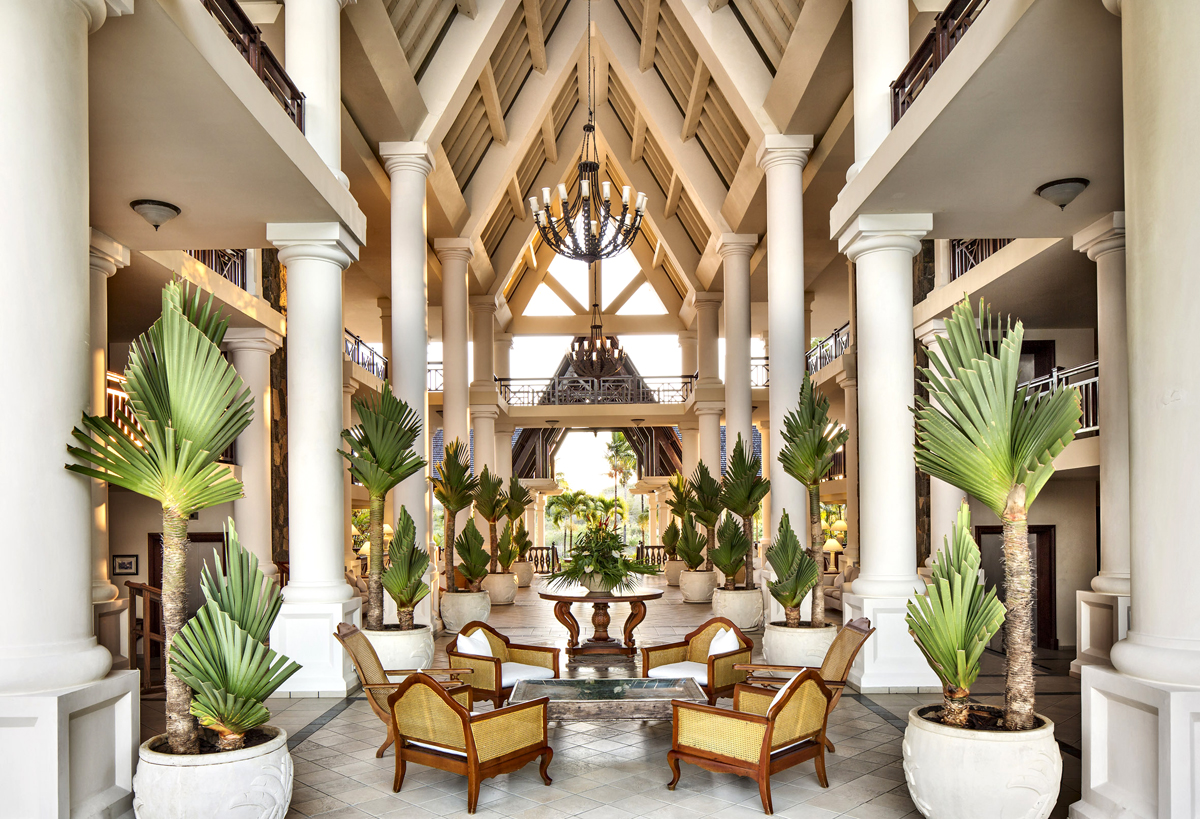 The_Residence_Mauritius_hirsch-bedner