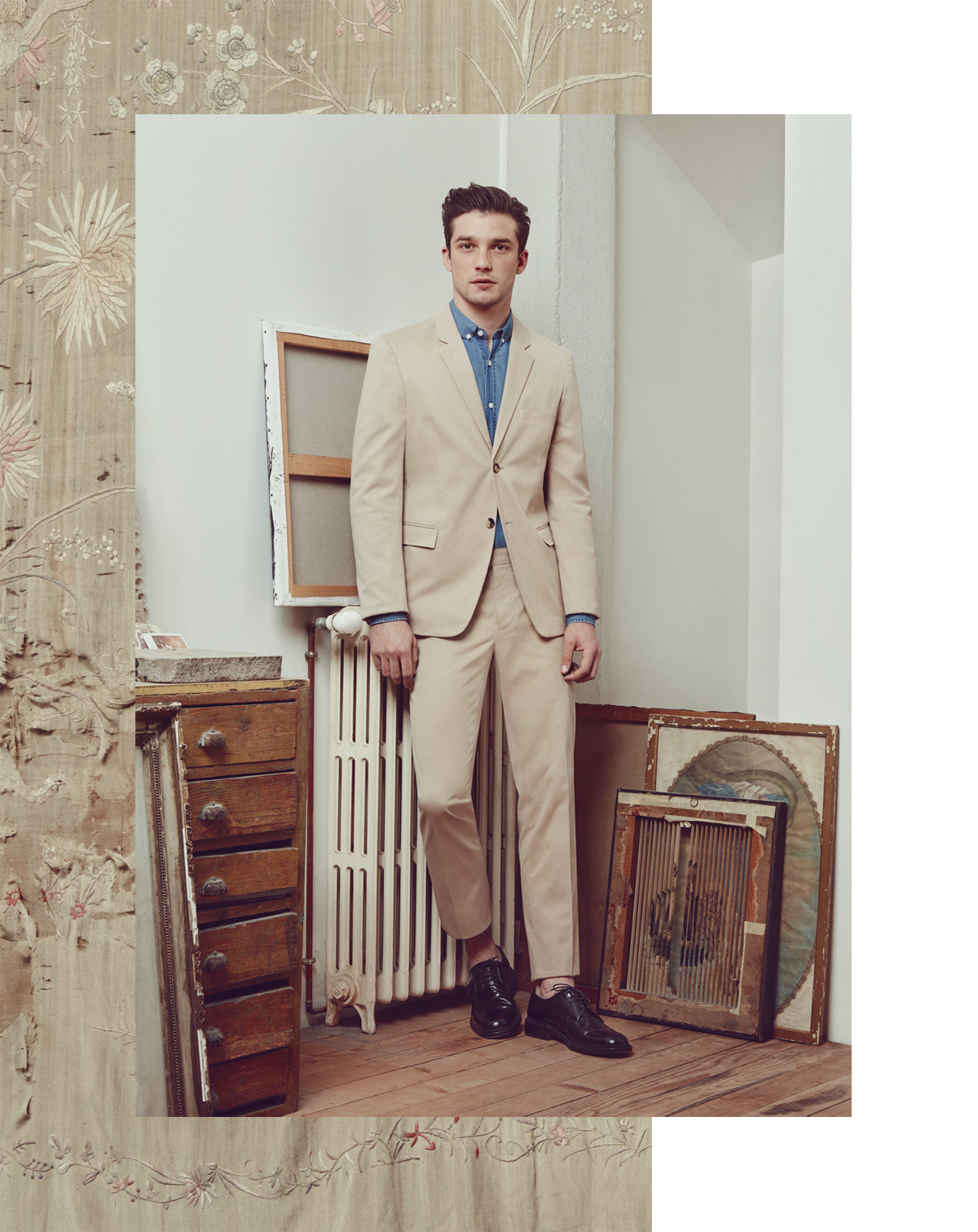 balibaris-ss16-menswear-suit-costume