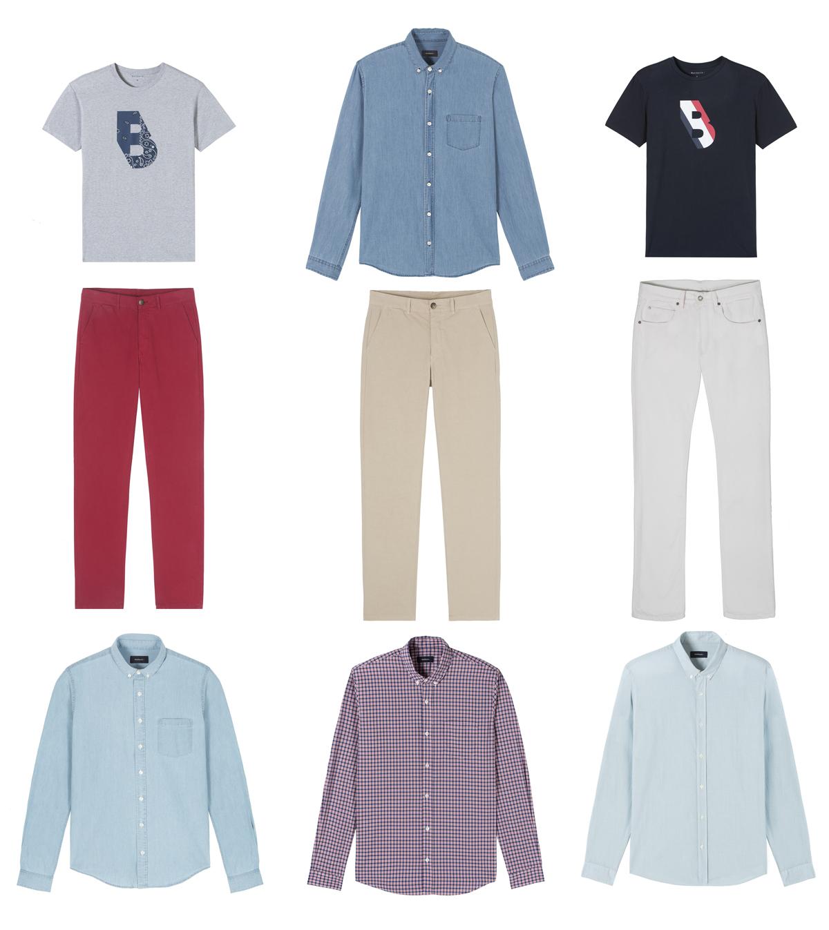 balibaris-tee-shirt-ss16