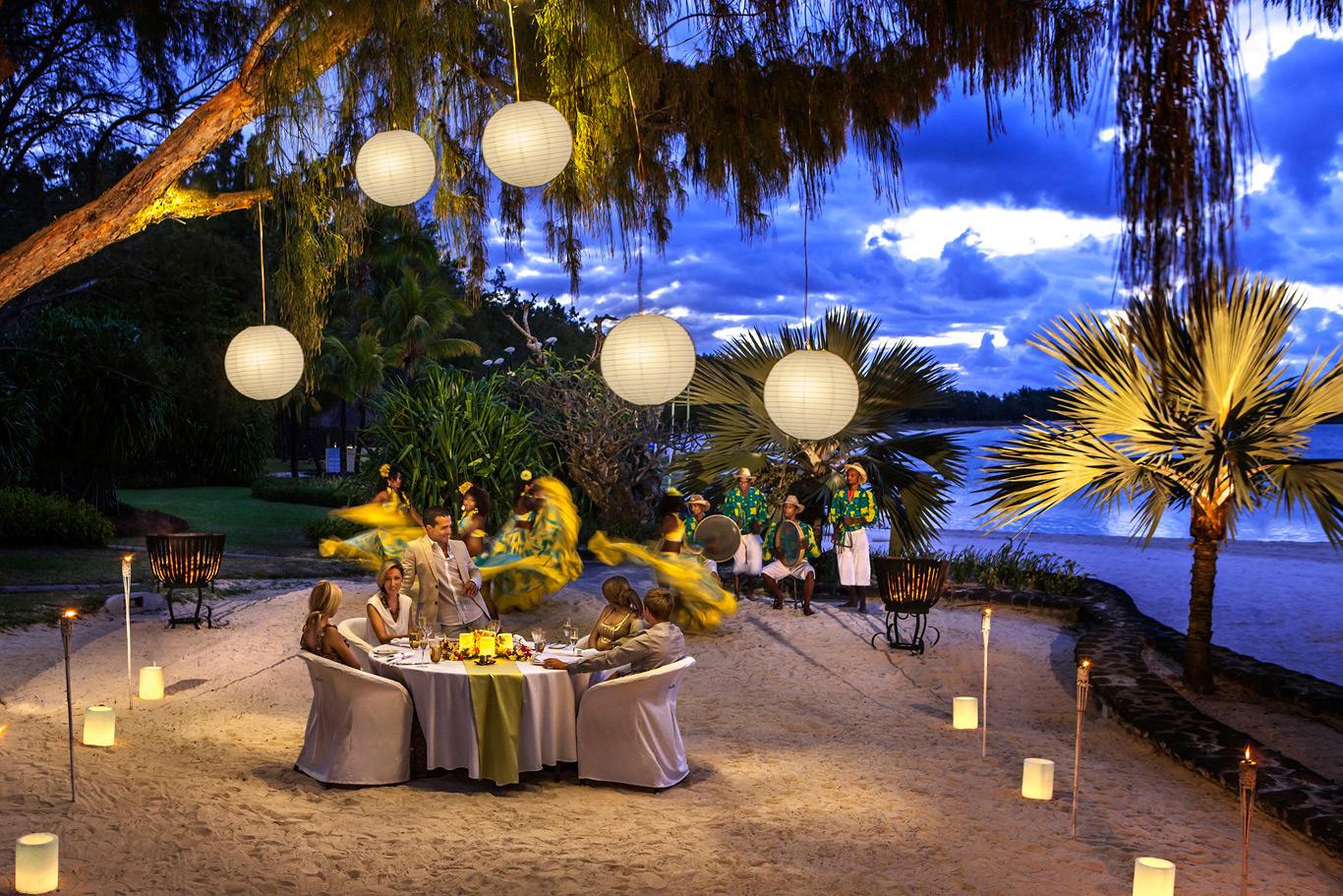 ile-maurice-the-residence-mauritius