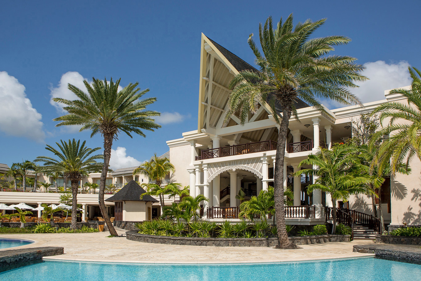 mauritius-the-residence-hirsch-bedner
