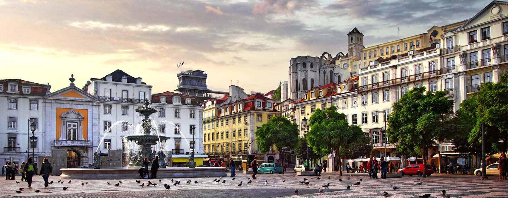 LISBONNE-lisbon-architecture-travel-city-guide-lisboa_Q40_