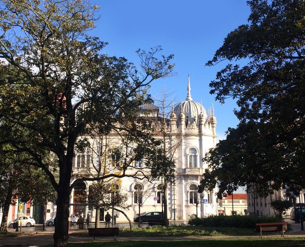 embaixada-principe-real-architecture-lisbonne-lisbon