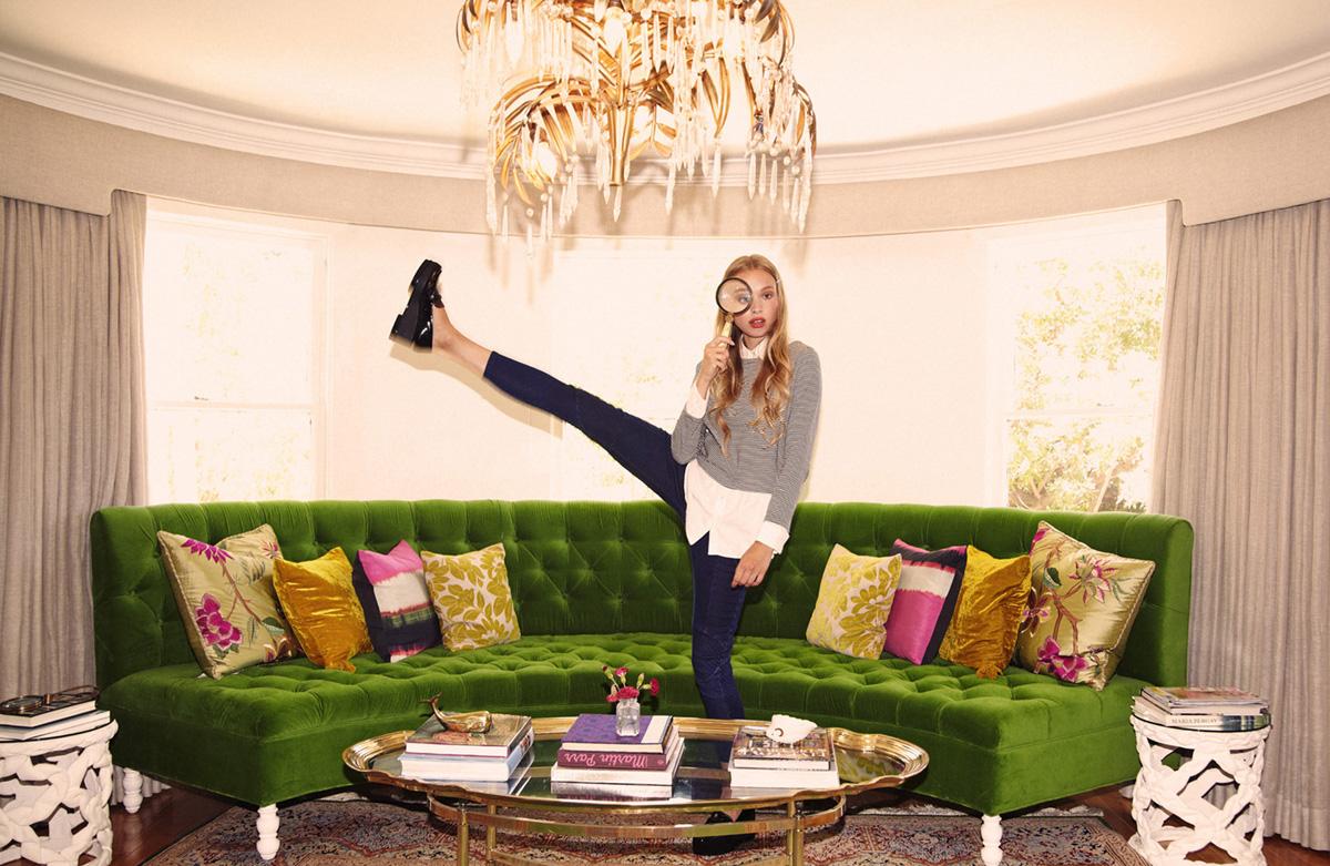 fashion-editorial-HARLYN-cool-model-blonde