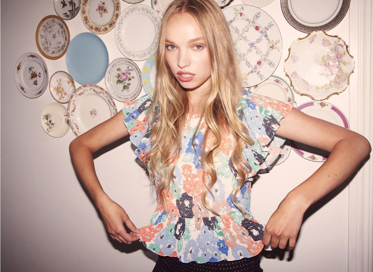 fashion-editorial-HARLYN-model