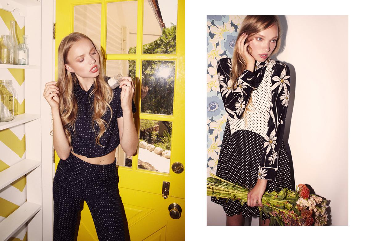 fashion-editorial-HARLYN-seventies-inspired-fashion