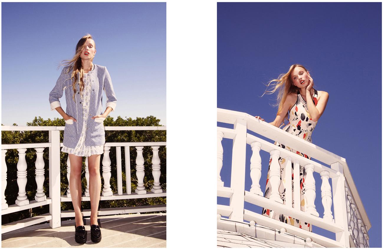 fashion-editorial-HARLYN-summer-mood