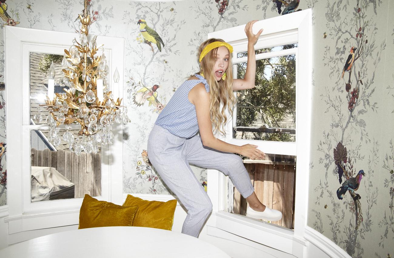 fashion-editorial-american-model-suburban-girl-