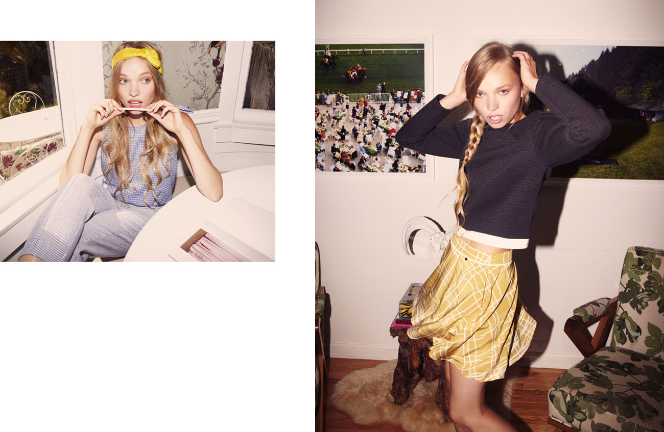 fashion-photography-cool-fresh-editorial-california-girl-HARLYN-
