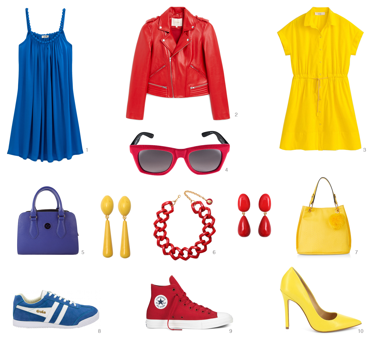 fashion-selection-primary-colors-mondrian