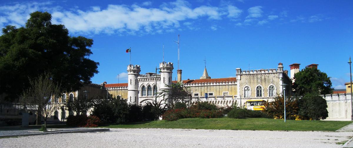 prison-de-lisbonne