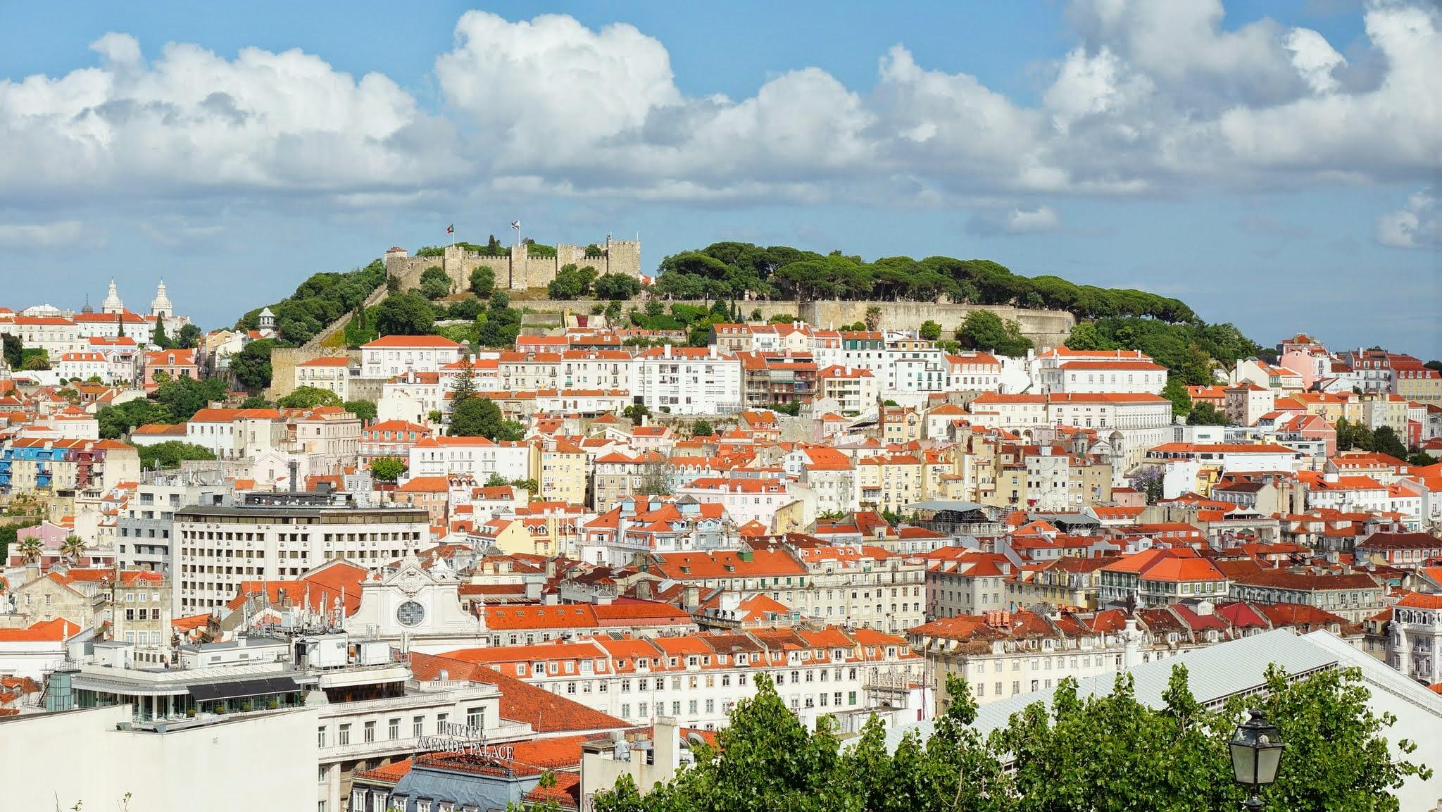 rooftop-lisbon-alcantara-miradouro