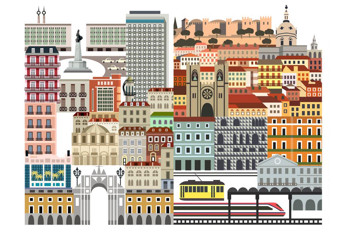 tiago-lisbonne-illustration-