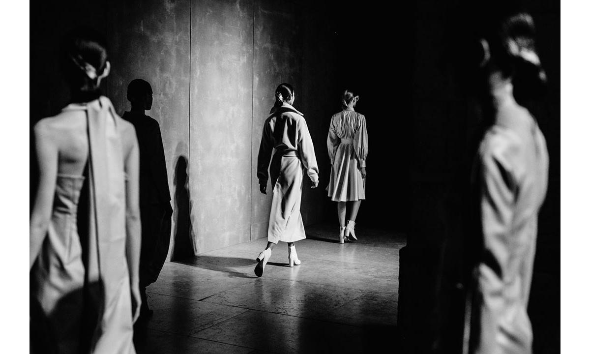 Arlindo_Camacho_fashionweek-modalisboa