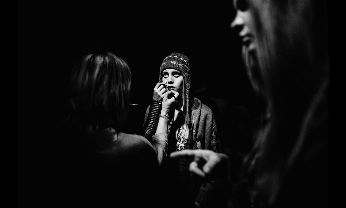 Arlindo_Camacho_modalisboa-makeup-backstage