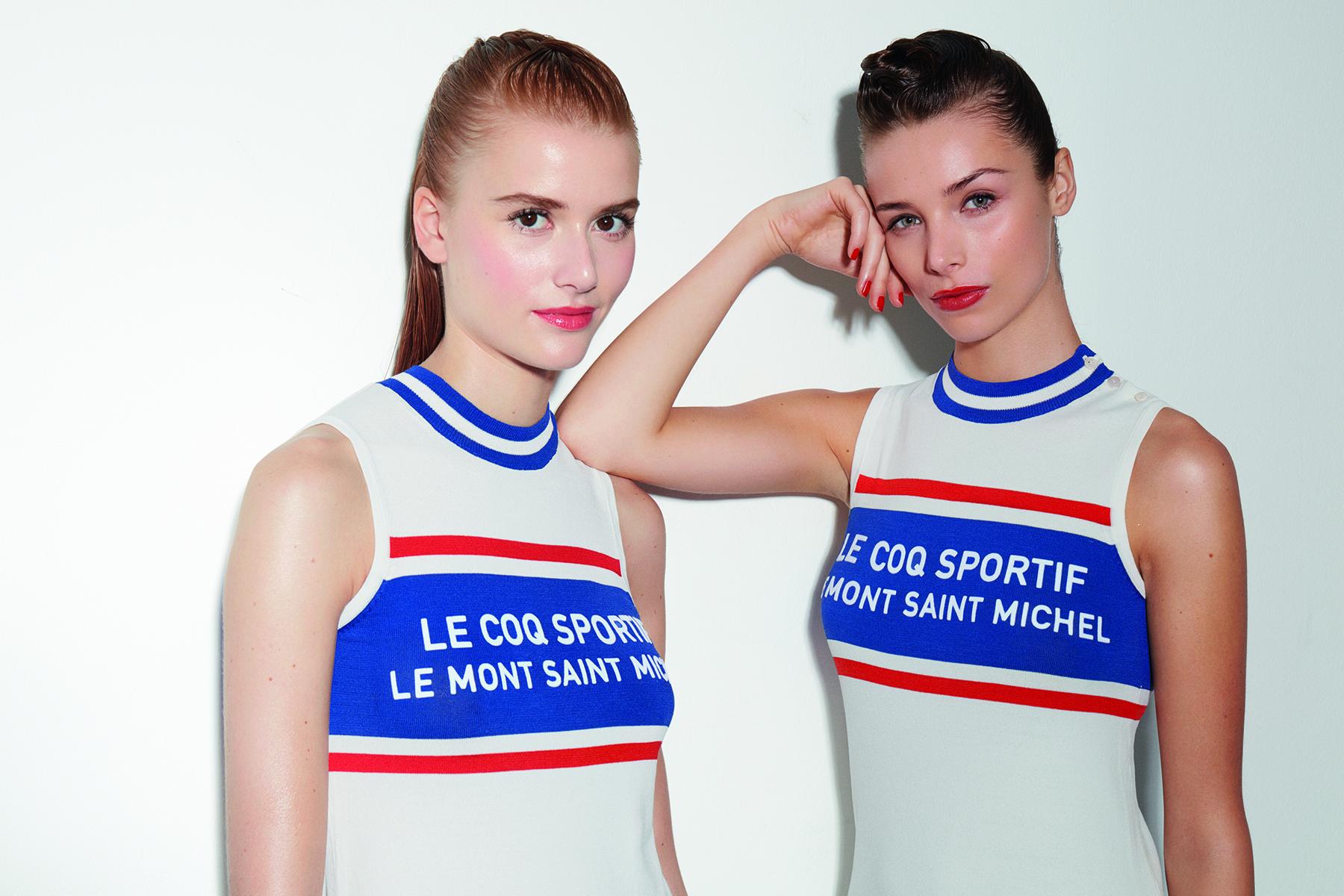 Le Coq Sportif MONT SAINT MICHEL PRINT CMJN_6
