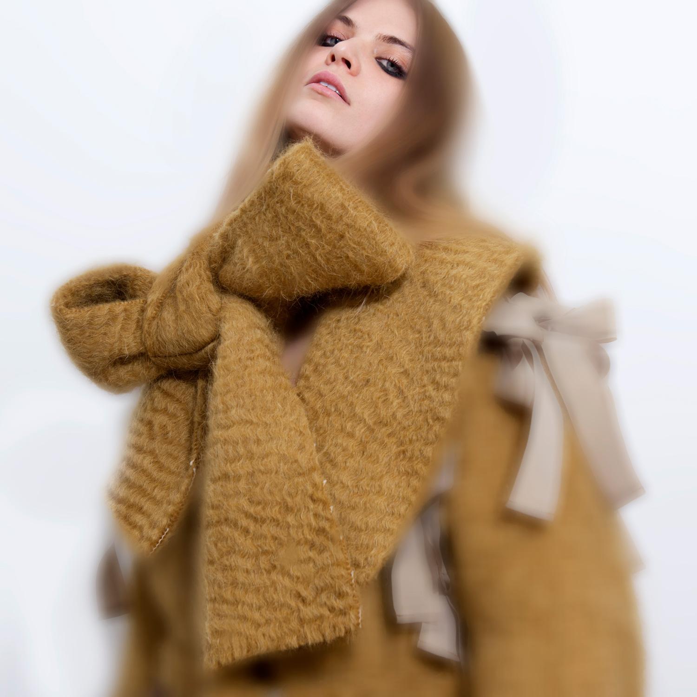 Nian_Canard_alexandra-moura-moda-lisboa