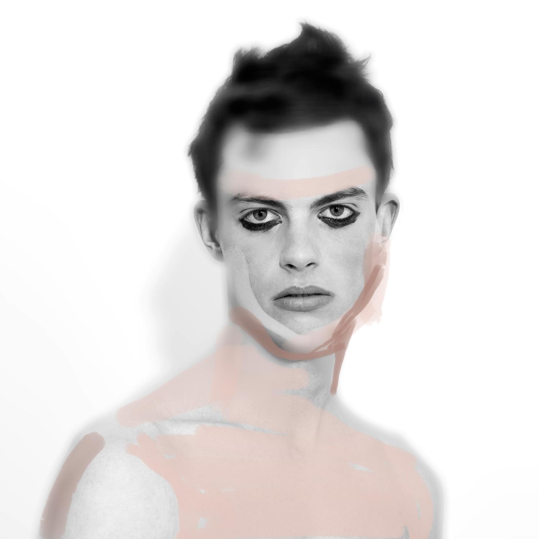 Nian_Canard_moda-lisboa-alexandra-moura-make-up_boy-model