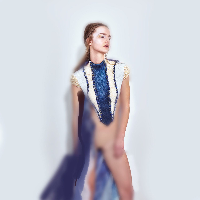 Nian_Canard_olga-noronha-moda-lisboa