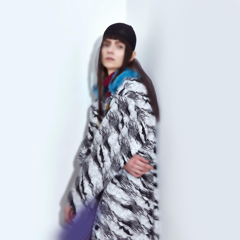 Nian_Canard_ricardo-andrez-moda-lisboa-lisbon-fashion-week