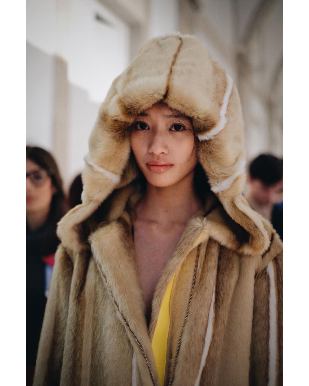 backstage_modalisboa-cristina-real-fashion-young-designer-sanguenovo