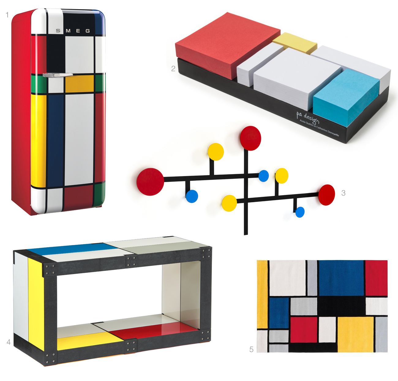 mondrian-art-inspired-surrealisme-furniture-interior-design-decoration-deco-decor