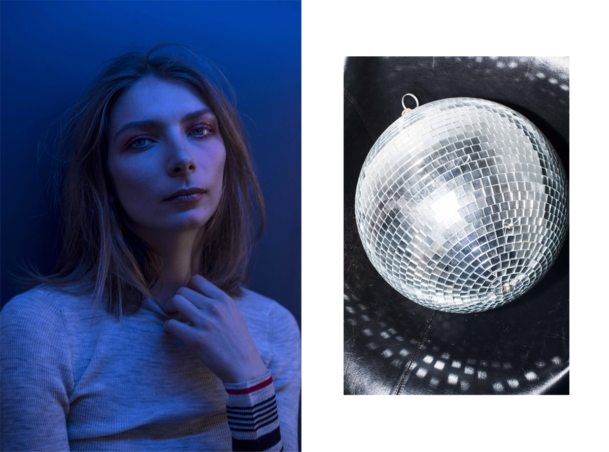 Mireds-1-fashion-editorial