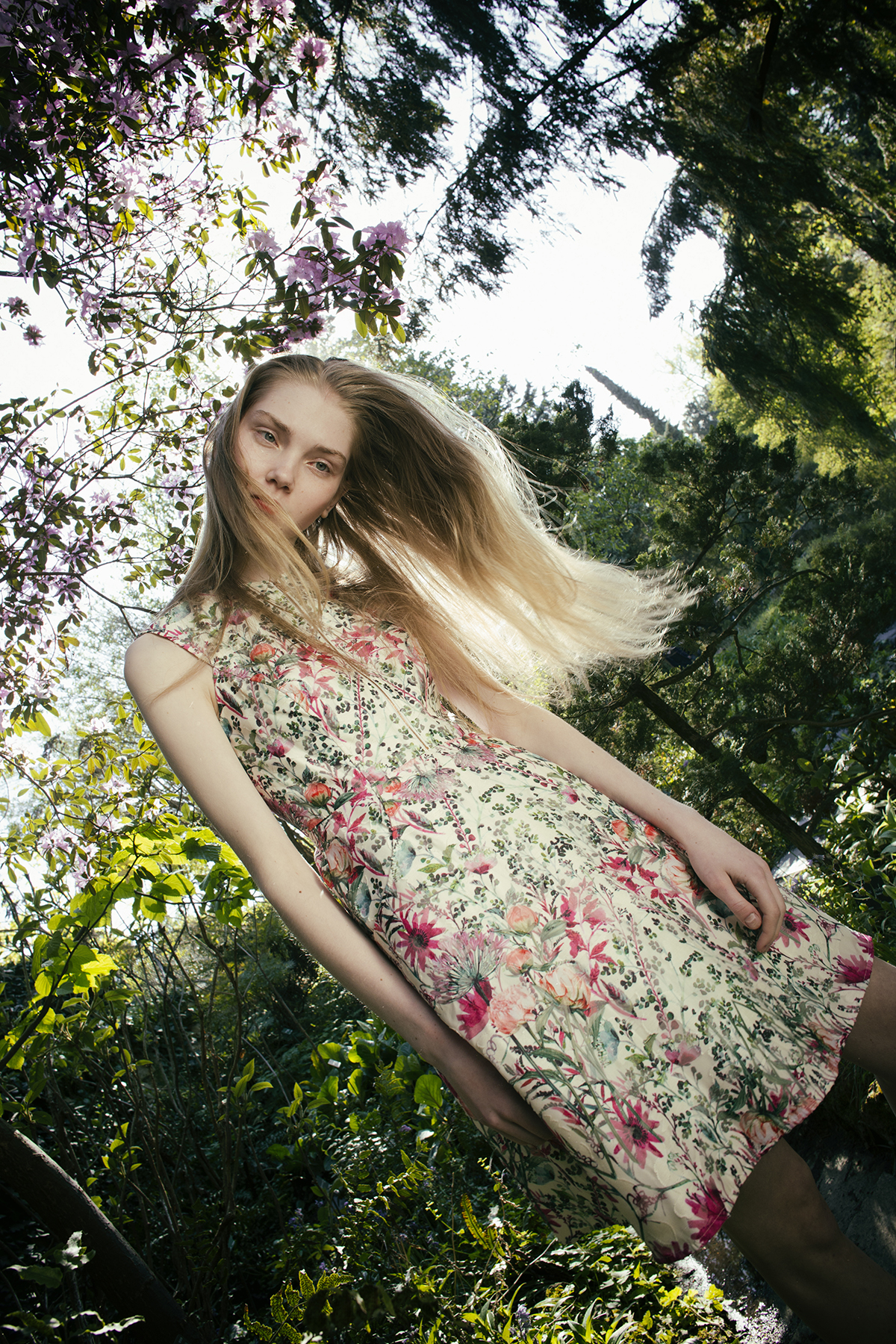 PascaleLPascaleLourmand_JusteMagazine_GardenParty_MV8A6522