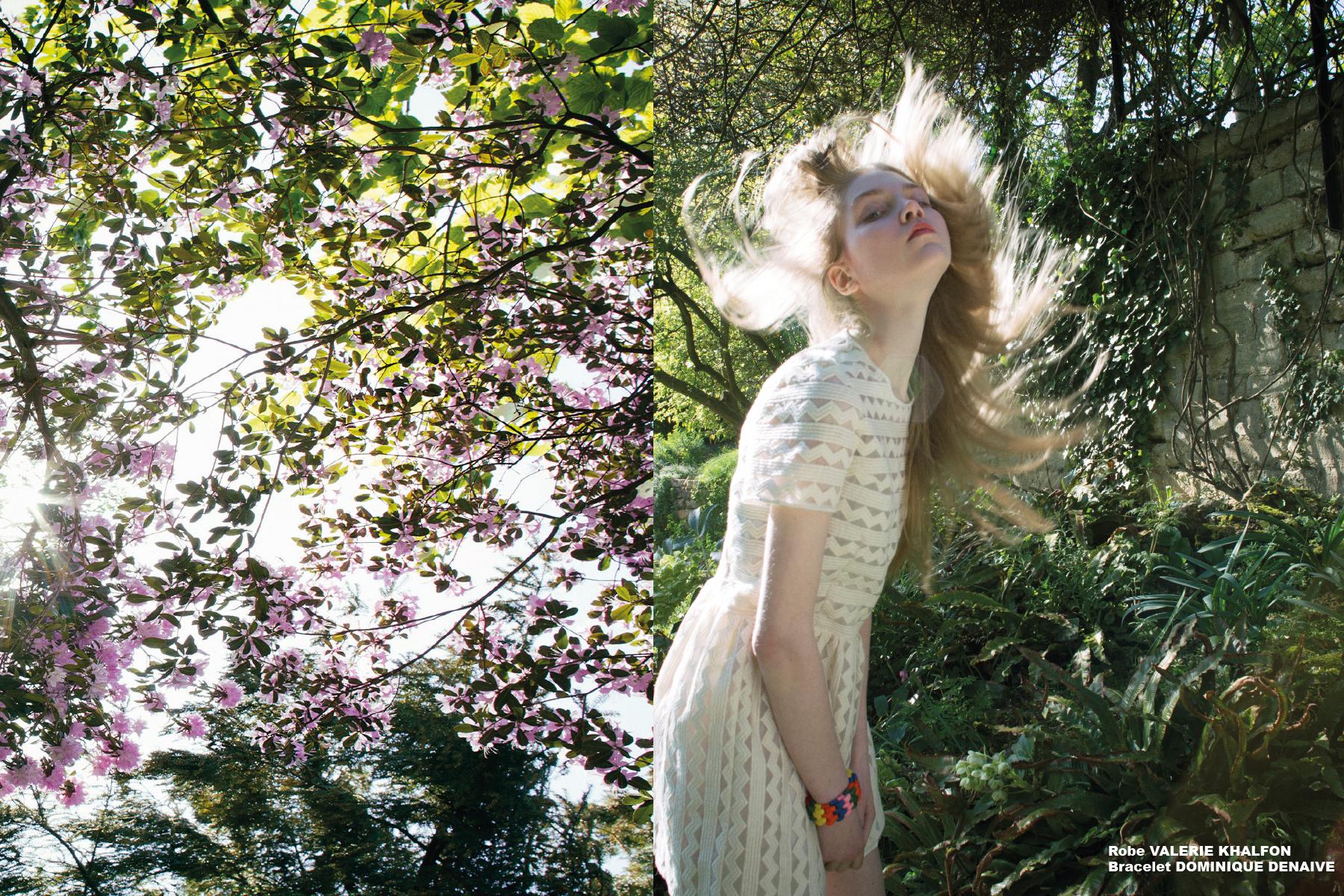 PascaleLourmand_JusteMagazine_GardenParty-Daria6