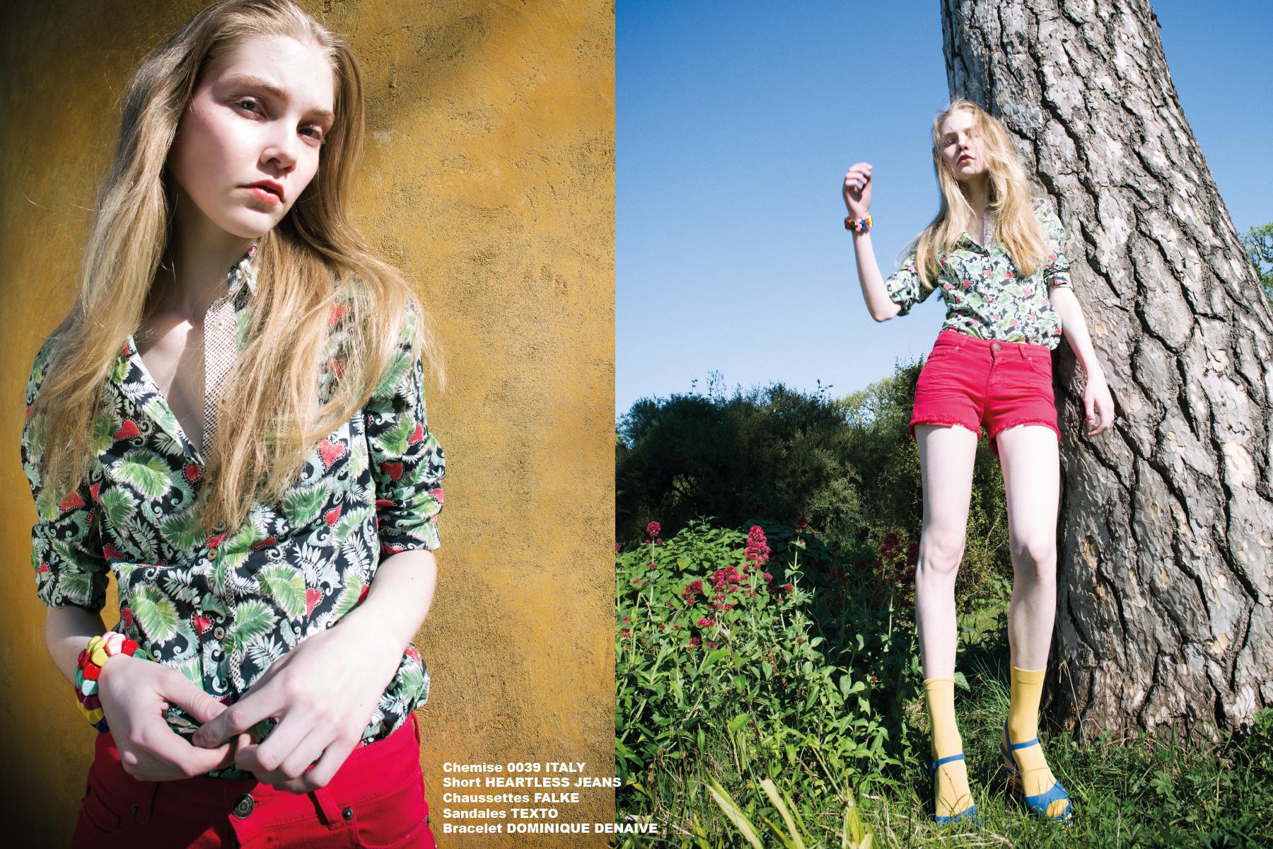 PascaleLourmand_JusteMagazine_GardenParty_Daria-3