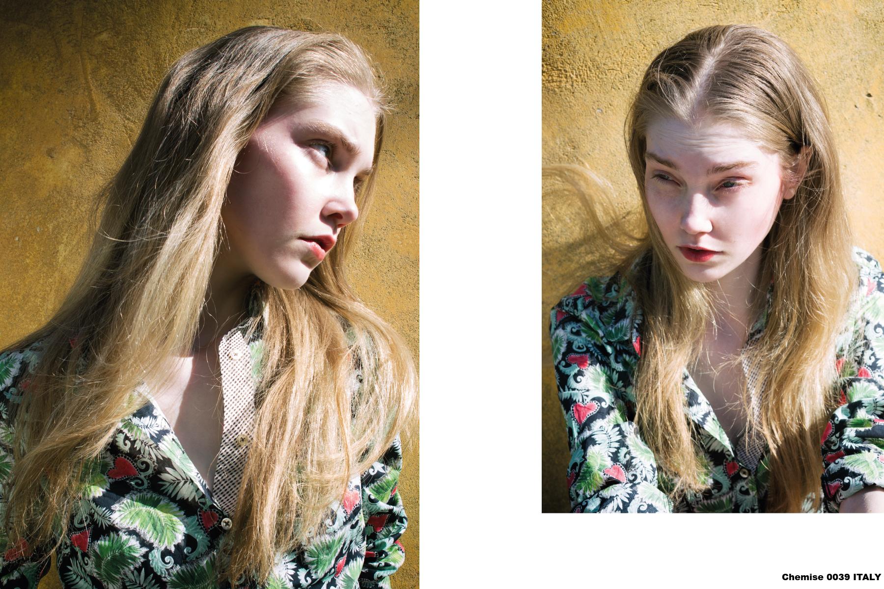 PascaleLourmand_JusteMagazine_GardenParty_Daria-7